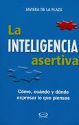 La Inteligencia Asertiva - Javiera De La Plaza - Zig-Zag