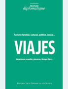 VIAJES - VV AA - LOM EDICIONES LTDA.