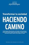 HACIENDO CAMINO - VV AA - LOM EDICIONES LTDA.