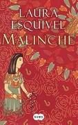 malinche (suma) - laura esquivel - aguilar