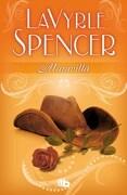 Maravilla (b) - Lavyrle Spencer - Ediciones B