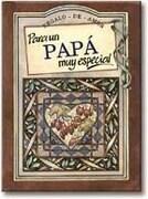 Para un papa muy especial (Libro Regalo (edaf)) - Pam Brown - Edaf