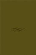 PSICOLOGIA ANALITICA: CONCEPTOS SOBRE TEORIA DE C. G. JUNG (En papel)