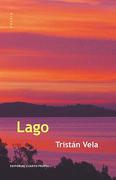 Lago - Cuarto Propio -