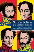 Simon Bolivar Y La Carta De Jamaica