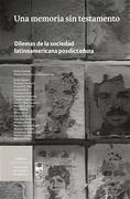 Una Memoria sin Testamento - Fedra; Vermeren, Patrice Cuestas - Lom