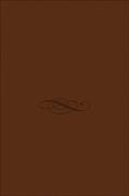 cop d`ull. - octavi roca,john mcdowell,jordi faulí oller,daniel cassany - edicions 62