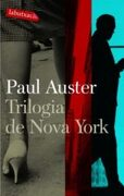 (cat).trilogia de nova york.(labutxaca) - paul auster - (088) labutxaca