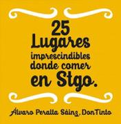 25 Lugares Imperdibles Para Comer Bien En Santiago