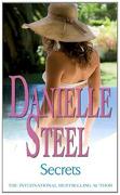 Secrets - Steel, Danielle - Little, Brown Book Group