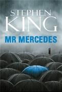 Mr. Mercedes  ( Libro 1 de la Trilogia Bill Hodges ) - Stephen King - Plaza & Janes Editores