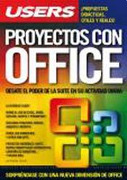 proyectos con office -  - mp ediciones