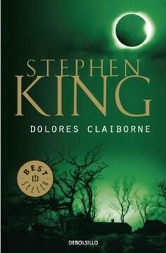 portada Dolores Claiborne