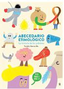 Abecedario Etimologico