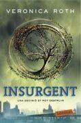 Insurgent (LB)