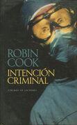 INTENCION CRIMINAL.