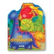Los Dinosaurios - Sigmar - Sigmar