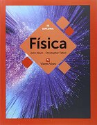Fisica. (ib Diploma) 1º Bachillerato Fisica y Quimica Castellano - Hachette Uk Ltd - Vicens Vives