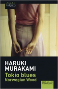 Tokio Blues - Haruki Murakami - Tusquets