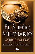 El Sueño Milenario - Antonio Cabanas - Zeta Bolsillo