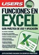 Funciones en Excel: Espanol, Manual Users, Manuales Users - Claudio Sanchez - Creative Andina Corp.