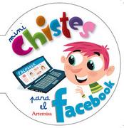 Mini Chistes para el Facebook - Equipo Artemisa - Artemisa