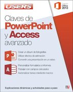 Claves De Power Point Y Access Avanza - Carballeiro - Fox Andina