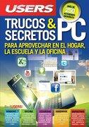 Trucos y Secretos pc - Varios - Mp Edicion