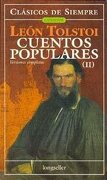 cuentos populares t-2 -  - long seller