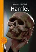 Hamlet - William Shakespeare - Zig-Zag