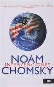 intervenciones - noam chomsky - siglo xxi mexico