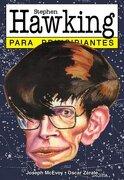 Stephen Hawking Para Principiantes - J. P. Mcevoy; Oscar Zarate - Alfaomega Retirados