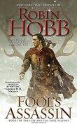 Fool's Assassin: Book i of the Fitz and the Fool Trilogy (libro en Inglés) - Robin Hobb - Random House Usa