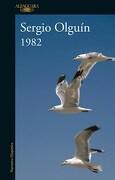 1982 (Olguin) - Olguin - Alfaguara