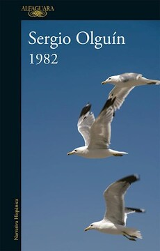 portada 1982 (Olguin)