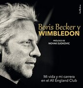 Boris Becker y Wimbledon - Boris Becker - Indicios
