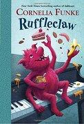 Ruffleclaw (libro en Inglés) - Cornelia Funke - Random House Usa