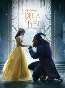 La Bella y la Bestia. El Libro de la Película - Disney - Planeta Junior