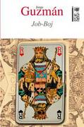 Job-Boj - GUZMAN - LOM EDICIONES S.A.