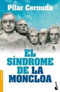 SINDROME MONCLOA Booket 3262 - CERNUDA PILAR - LOGISTICA S.A.