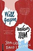 Will Grayson, Will Grayson (BIBLIOTECA JOHN GREEN) - John Green - fanbooks