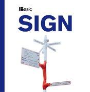 BASIC SIGN (Basic (Index Book)) - Index Book - INDEX BOOK