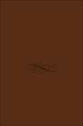 NOVA MUSICA - BRINDLE, SMITH R. - ANTONI BOSCH EDITOR
