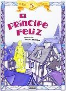 El Principe Feliz - Vv. Aa - Everest Deposito