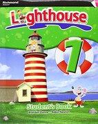 Lighthouse 1 Student´S Book Pack - Richmond Santillana - Richmond Santillana