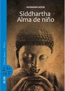 Siddhartha. Alma de Niño - Hermann Hesse - Zig-Zag