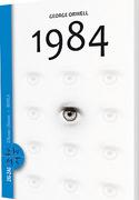 1984 - Varios - Zig-Zag