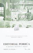 Critica de la Razon Pura - Kant - Porrua