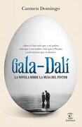 Gala - Dali