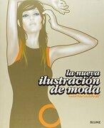 Nueva Ilustracion de Moda - Martin Dawber - Blume